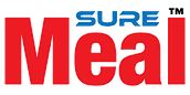 sure meal logo