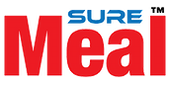 Sure Meal SureMeal™ logo meal replacement shake mixes