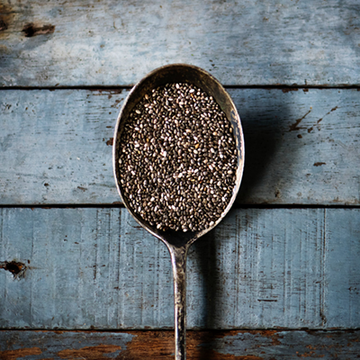 SureMeal Beauty Chia Seeds