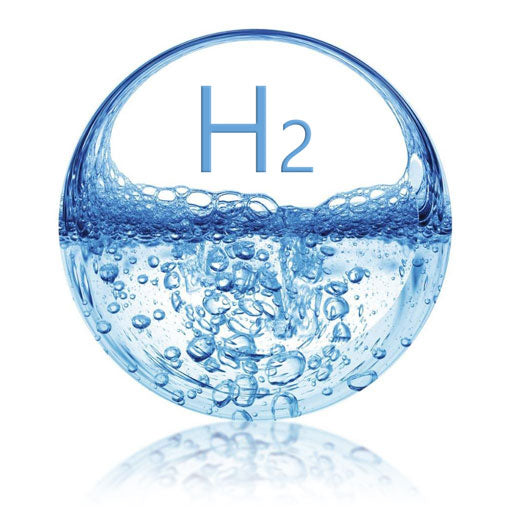 Hydrogen Water, Life-Changing Benefit or Just Another Celebrity Trend?