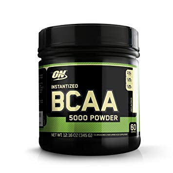 bcaa powder for best bodybuilding supplement article
