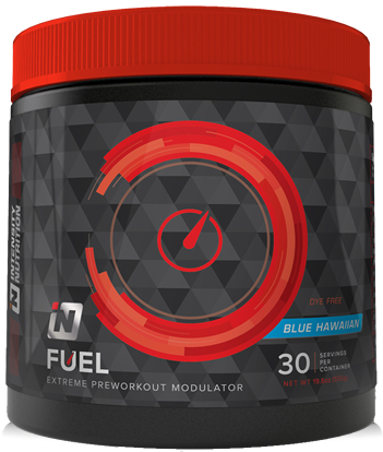 Most Advanced Multi-phase Muscle Building and Cognitive Enhancement Formula.