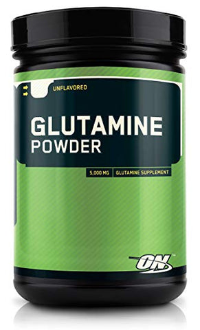 Glutamine supplement for best bodybuilding supplements article