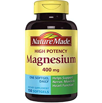 Magnesium supplement for best bodybuilding supplements article