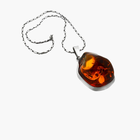 Necklaces, Pendants, Specials