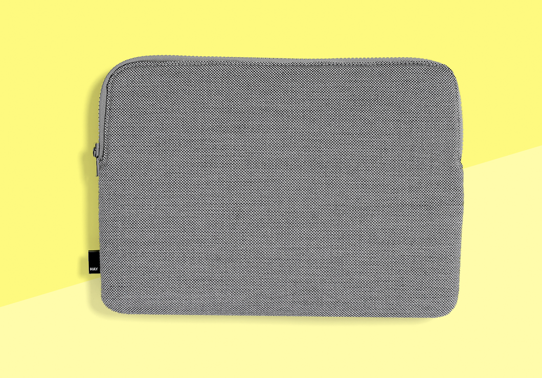 HAY -  Henry Laptop Cover