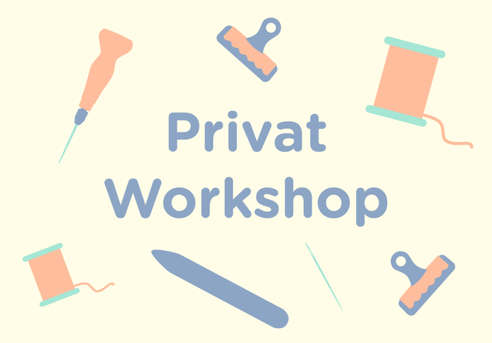 Privatworkshops