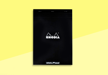 Load image into Gallery viewer, Rhodia - Dotpad Nr 18