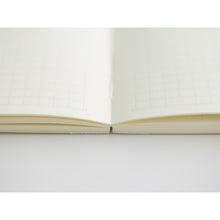 Load image into Gallery viewer, MIDORI - MD Notebook - A5 Diary thin