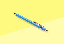 Load image into Gallery viewer, OHTO - Pieni Pen - blue