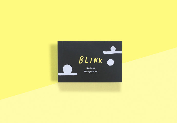 Napa - Flipbook - Blink