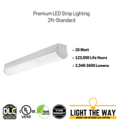 Premium LED Strip Lighting