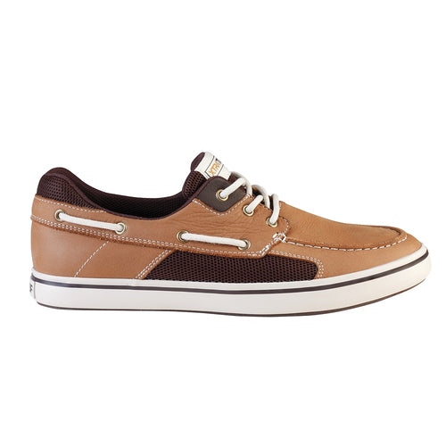 MEN'S FINATIC II XTRATUF® DECK SHOES 22307