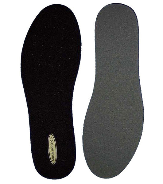 Replacement Insole - INS-000A (Limited Sizes Remaining)