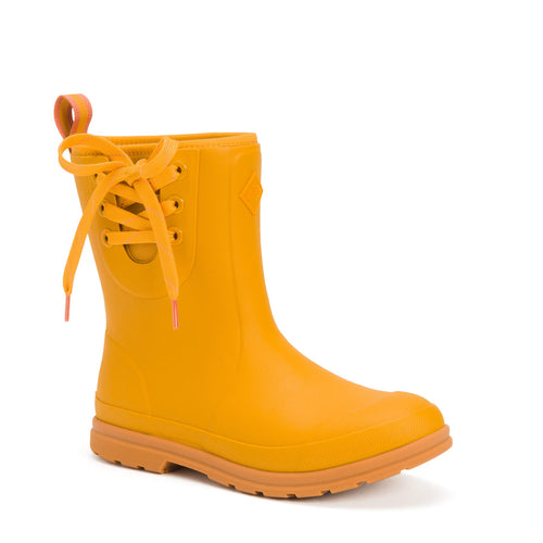 Muck® Originals Pull On Mid Rain Boots