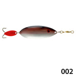Nils Master Krokodil 70mm Fishing Lure