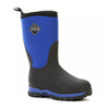 Kids Rugged II Muck® Boots