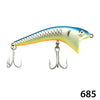 Nils Master Big Mouth 11cm Fishing Lure