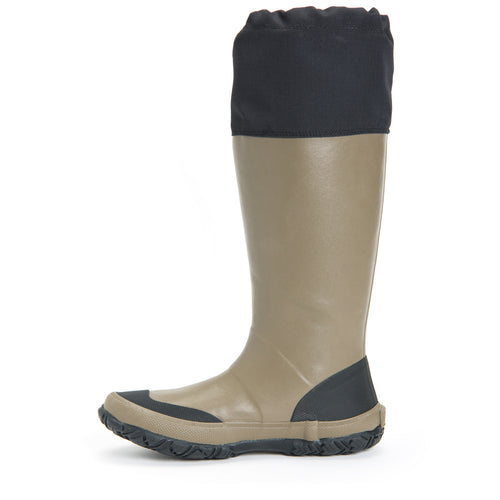 Forager Tall Muck Boots – FOR-901