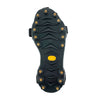 ICER'S XT Ice & Snow Brass Traction Cleats