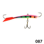 Nils Master Jigger 4 Fishing Lure