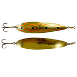 Nils Master NM Trolling Spoon 15cm Fishing Lure