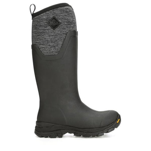 Women's Arctic Ice Tall AG - AS2TV-100