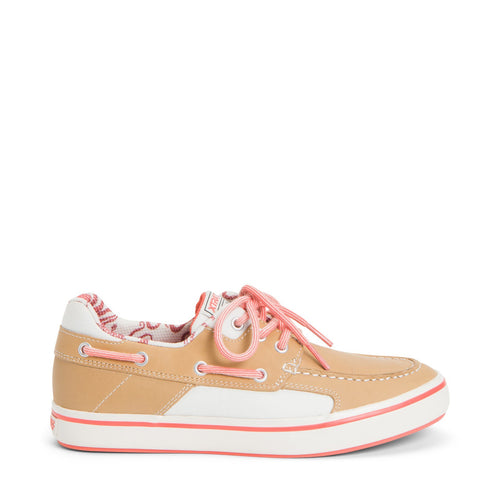 Women's Finatic II XTRATUF® Deck Shoes - XFN