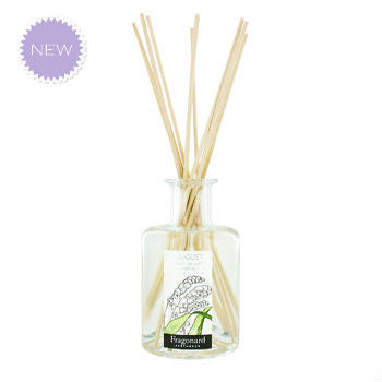 Fragrance Diffuser Lilly of the Valley 6.7 fl.oz./200ml
