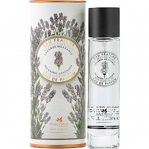 Relaxing Eau Fraiche Lavender 1.7 fl.oz./50ml