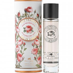Rejuvenating Eau Fraiche Rose 1.7 fl.oz./50ml