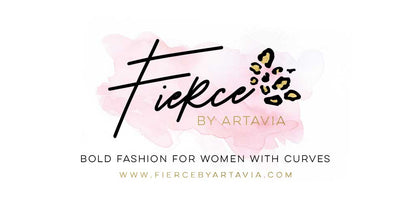 Fierce by Artavia