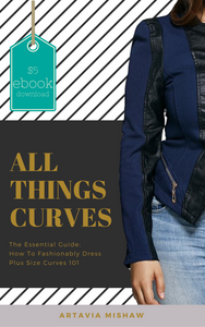 All Things Curves