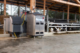 CalfExpert Automatic Calf Feeders