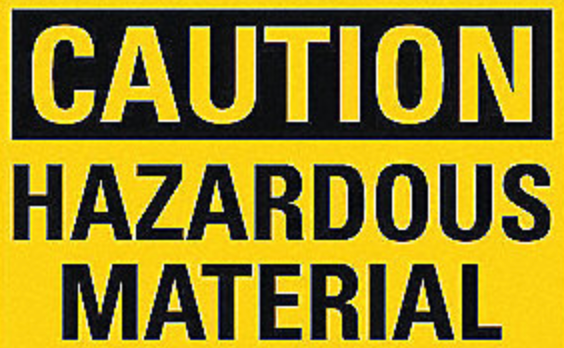 Hazmat Shipping Fee (9-12 items)