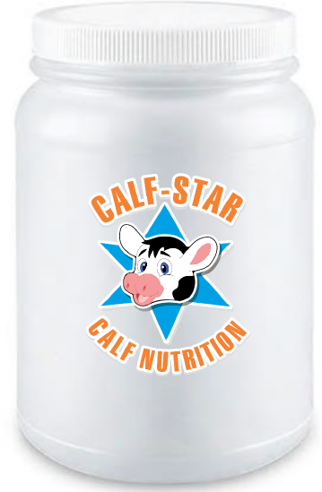 Foremilk 100 - Colostrum Supplement