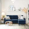 Winston Sectional Sofa