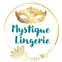Mystique Lingerie Fort Collins