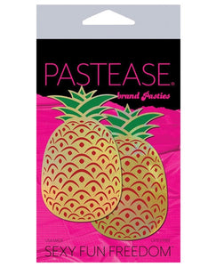 Pineapple Pastease