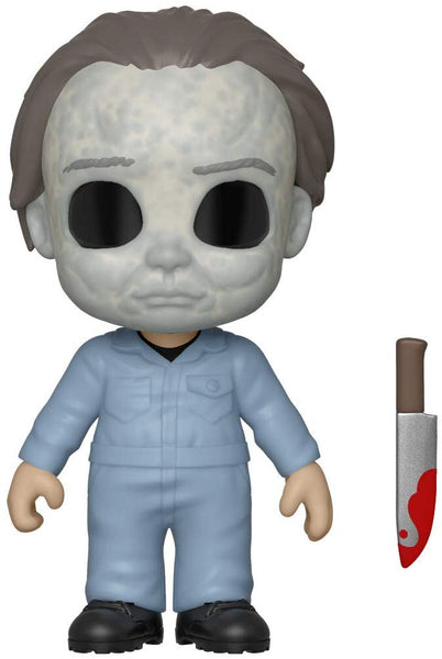 Funko Pop Horror Movies: Michael Myers 5 Star Action