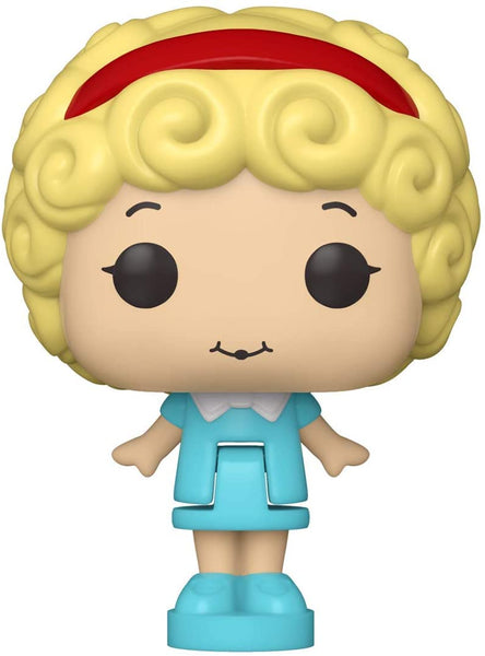 Funko Pop Retro Toys: Mattel - Polly Pocket #70