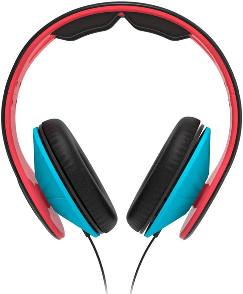NSW Wired Headset TX30 Switch