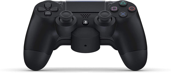 DUALSHOCK 4 Back Button Attachment PS4