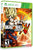 Dragon Ball Xenoverse XV .- Xbox 360