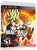 Dragon Ball Xenoverse XV .- PlayStation 3