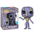 JACK SKELLINGTON W/CASE - ART SERIES FUNKO #05