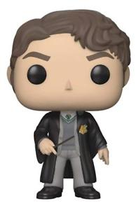 Funko Pop Harry Potter: Tom Riddle   #60
