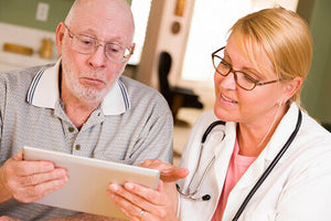 BioMedical-Choosing the Home-Care Medical Device that is Right for you