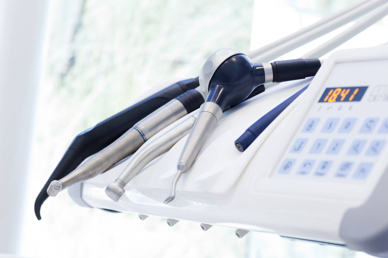 BioMedical-Medical Accessories & Healthcare Supplies