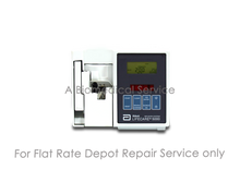 Load image into Gallery viewer, Abbott LifeCare 5000 Plum Infusion Pump Repair Service